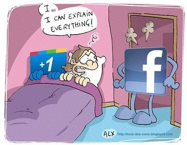 Er online flørting vreemdgaan