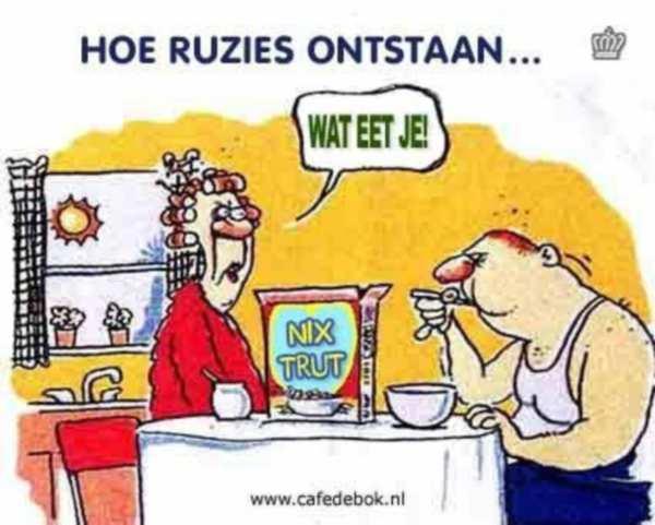 wat is happy ending nederlandstalige sex